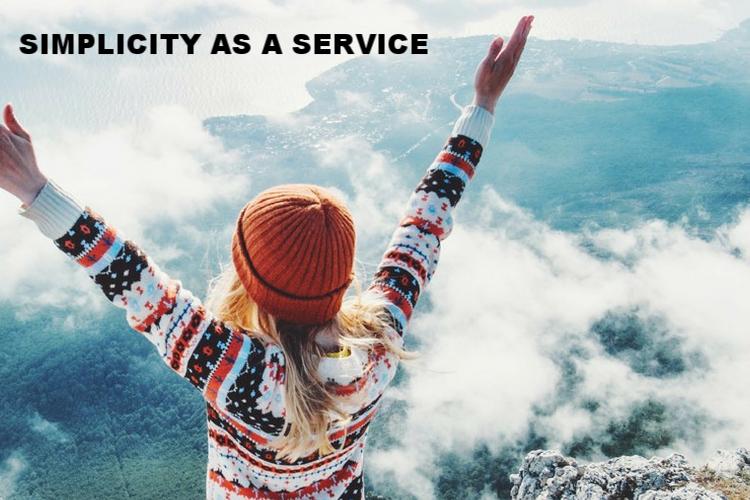 Efecte Simplicity as a Service banner-944427-edited