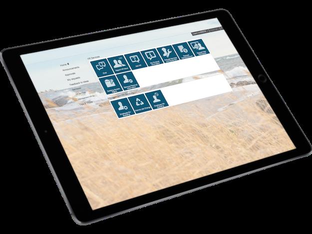 HRSM_Self-Service_Home_iPad_625px