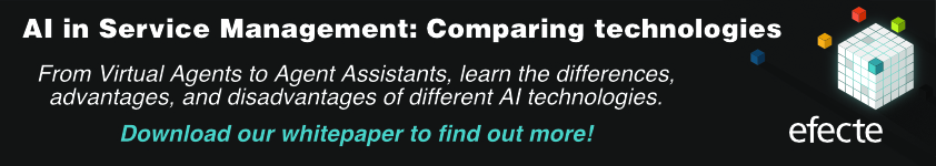 AI Technologies footer