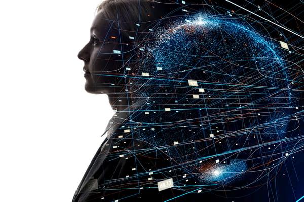 Efecten ja Pulsenin digitalisaatio seminaari 13.2.2020