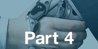 AI-2_part_4