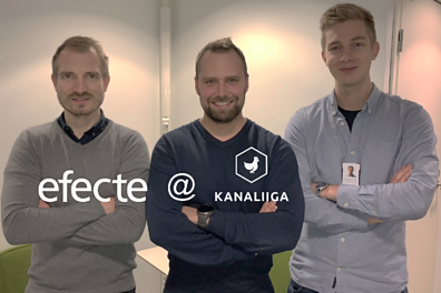 Efecte_kanaliiga_logo.jpg-591912-edited