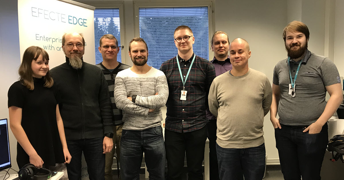Kuopio team_1200_628px