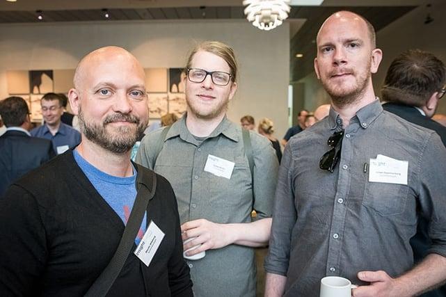 Martin-Wikberg-kollegor-Systembolaget.jpg