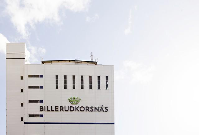 BillerudKorsnaas_logotyp_bruksbyggnad