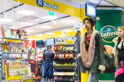 R-kioski_Itis_Bulevardi_0
