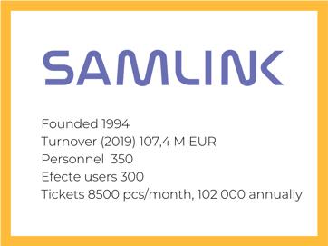 EN Samlink case facts (2)