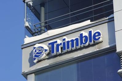 Trimble1
