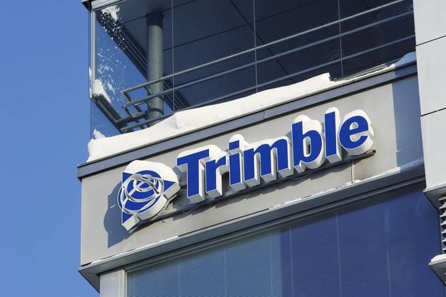 Trimble Solutions Oy  uses Efecte Service Management