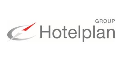 Hotelplan neuer Efecte-Kunde