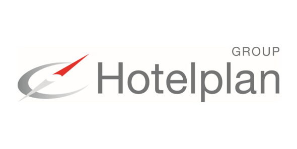 Efecte gains momentum in Central Europe: Swiss travel organization Hotelplan Group as the newest customer