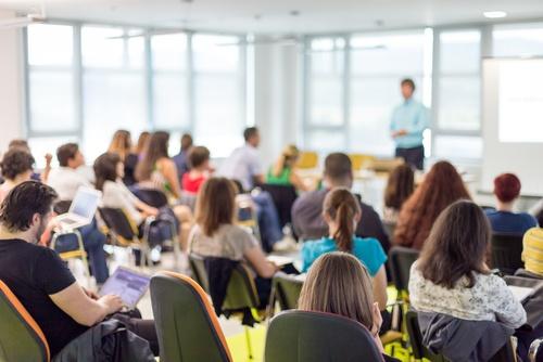 Uusi yhteistyö tuo Efecten korkeakouluihin