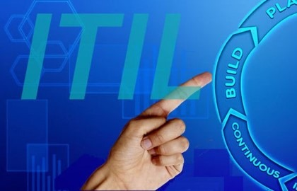 ITIL 4: Efecte Service Management adapted to best practice