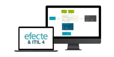 ITIL_News_Image-1
