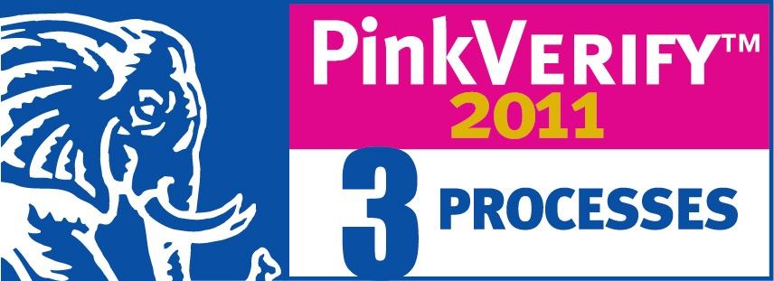PinkVerify2011_3P