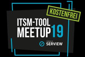 Logo_ITSM-Tool-Meetup2019-1
