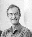 Peter Scheffczyk-b-w