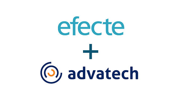 Efecte announces partnership in Poland - joins forces with Advatech