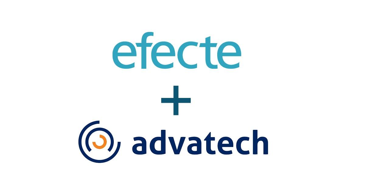 efecte_advatech_logos
