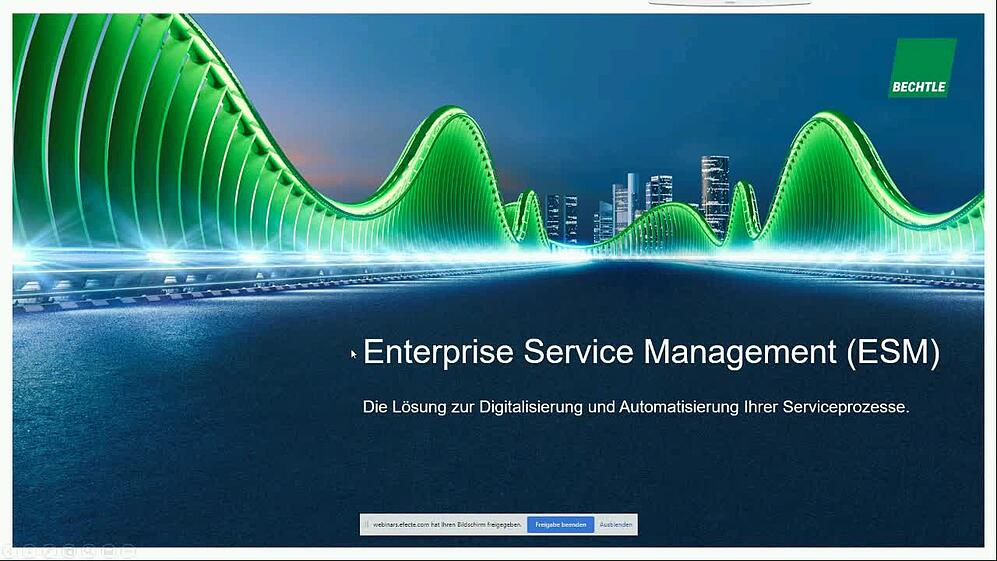 enterprise-service-management-in-1-5-thumbnail