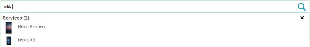 search_screenshot_2018