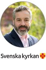 svenska_kyrkan_andreas_synning_edit