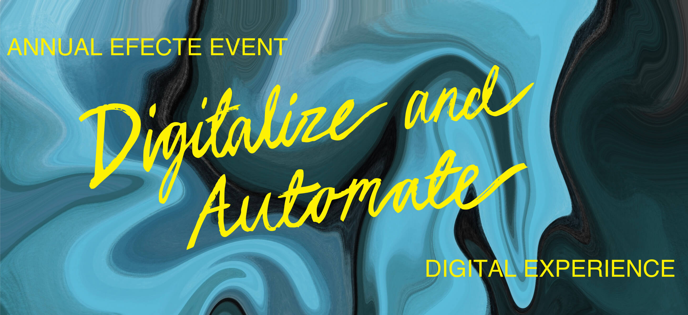 Digitalize and Automate - logo - background (2)