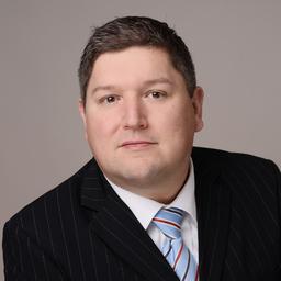Florian Hennhöfer