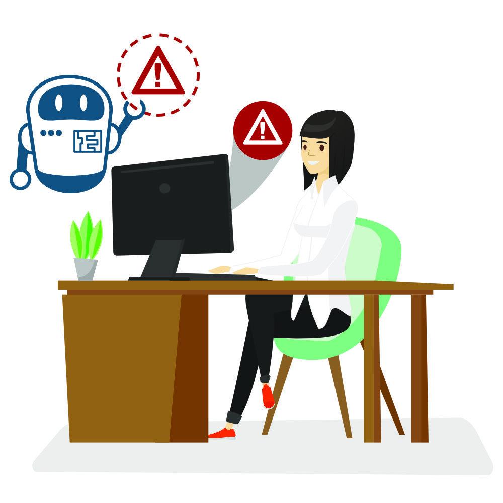 virtual agent_2